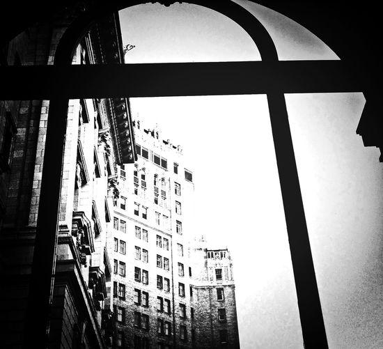 Architectural Elements Eyeemblack&white Old Buildings Doinbuildings