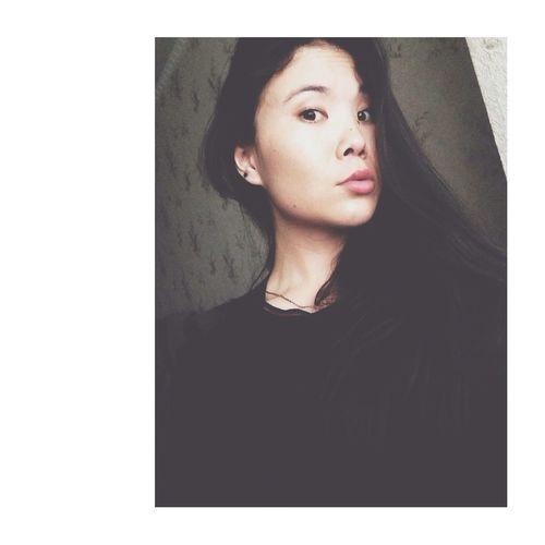 Selfie Photo♡ Jin BTS
