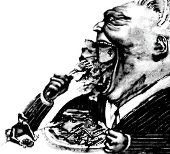Human Representation Room 237 Freestyle Sold Your Adventure Houston Masterquiches Grave Resolution France ça Sent Le Monstre Quand Le Ciel Devient Rouge Dont Forget To Smile. Your Beautiful❤⚓ A Un De Ces 4 One Animal What's For Dinner? ça tirr les yeux 😌✔