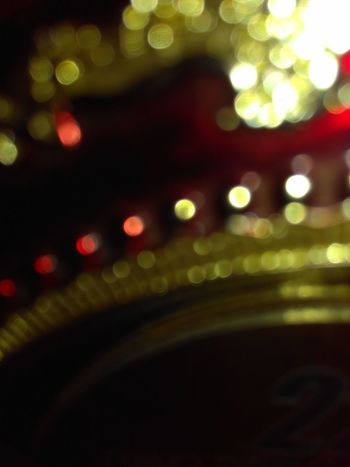 Bokeh Illuminated Defocused Lighting Equipment Close-up Night No People Spotted Indoors  Christmas Backgrounds