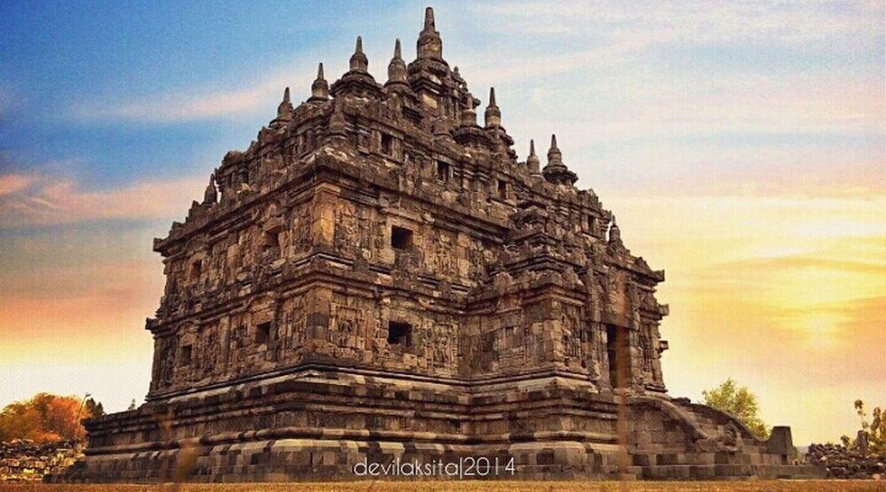 Wonderful Indonesia Jogjapict Explorejogja Kamerahpgue
