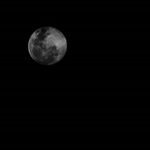 And we went to the moon and beyond Nightsky Southafricanskies Bluemoon ThisIsSouthAfrica Thisisdurban HPSAcirlces Nightcrawlers Darkness Durban Moon Ig_select Instagram Instagram_sa Southafrica Exploreza TBT  Slowshutter Longexposure Explore Night