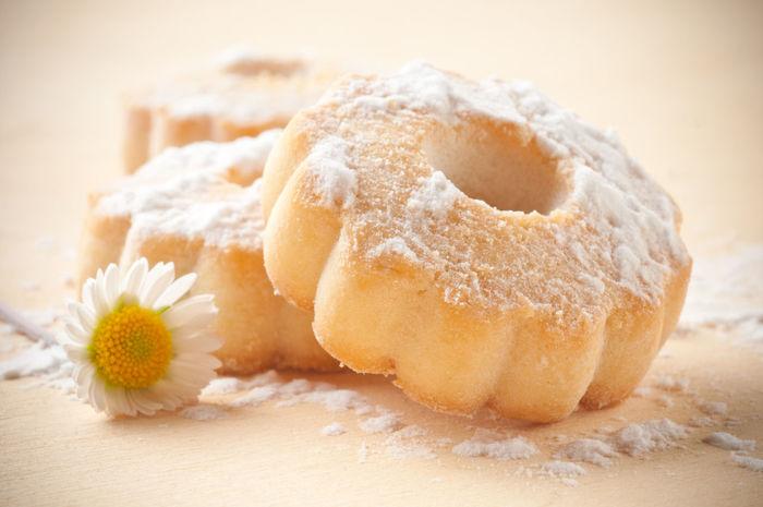 Canestrelli Biscuit Biscuits Food Italian Food