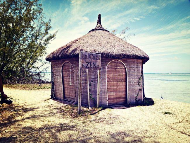 Mauritius Island 2012