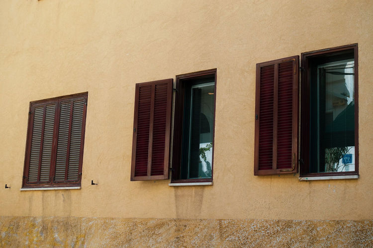 windows EyeEm