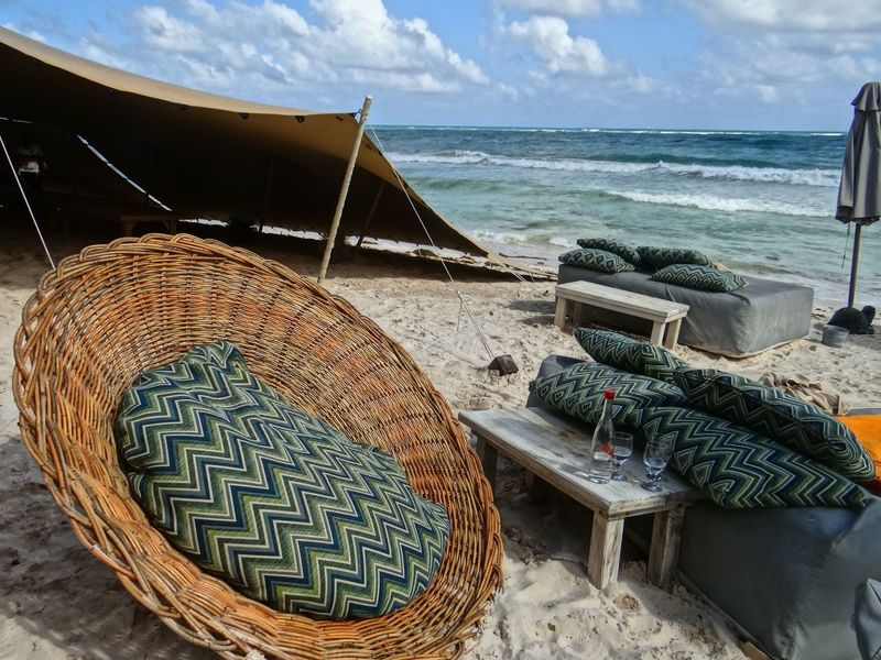 Beach Beauty In Nature Cloud - Sky Day Fishing Net Horizon Over Water Nature Nautical Vessel No People Outdoors Sand Scenics Sea Shore Sky Tranquility Water