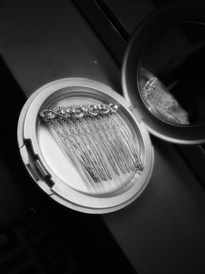 Still life. Black And White Black And White Photography Display Objects Mirror Objects Of Interest Lines Shadows Patterns Background Black Background Luxury Full Frame Close-up Vintage Retro