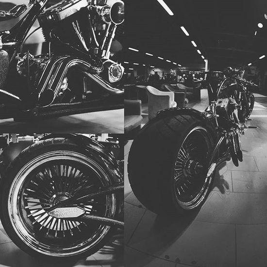 Вдруг, срочно захотелось мот. А вам доброе утро. Bike Motorcycle Fastcar Motor Carphotography Carphotographer Autophoto Autophotography мотоцикл Авто автофото Drive2 Smotra Smotraru Smotraspb Drive Spbcars Car_russia салон Bar такяснимаю Stepabugram Instagood Follow Instalike style photo спб мотор фотография
