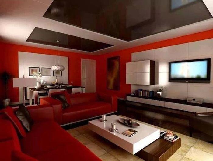 @mode Interior Design @people