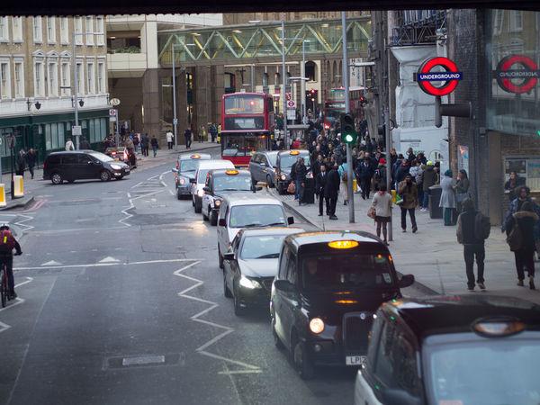 London London City Life London Streets London Traffic London Transport Londonstreets LONDON❤ Transportation
