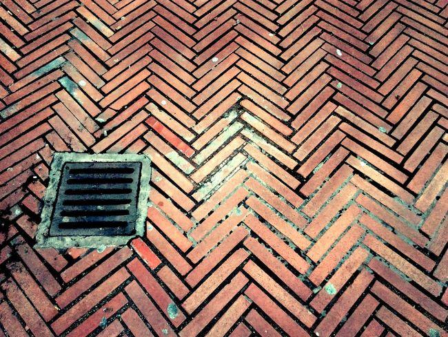 Urban Geometry Ground Floor Floor Geometry Minimalism