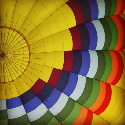 Saved for a rainy day. Napa balloon ride. #_wg #colors_wg #latergram Primeshots _wg Fun Clubsocial Bright Hotairballoon Rainbow Ñapa Balloon Colors_wg Color California Instamood Latergram Bestoftheday Ig Instagood Instaaaaah Ighype Instagramhub