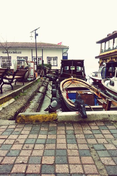 Relaxing Kanlica Iskele Vapur Iskelesi Deniz Guvercin Istanbullovers Taking Photos Istanbul Turkey Sandal