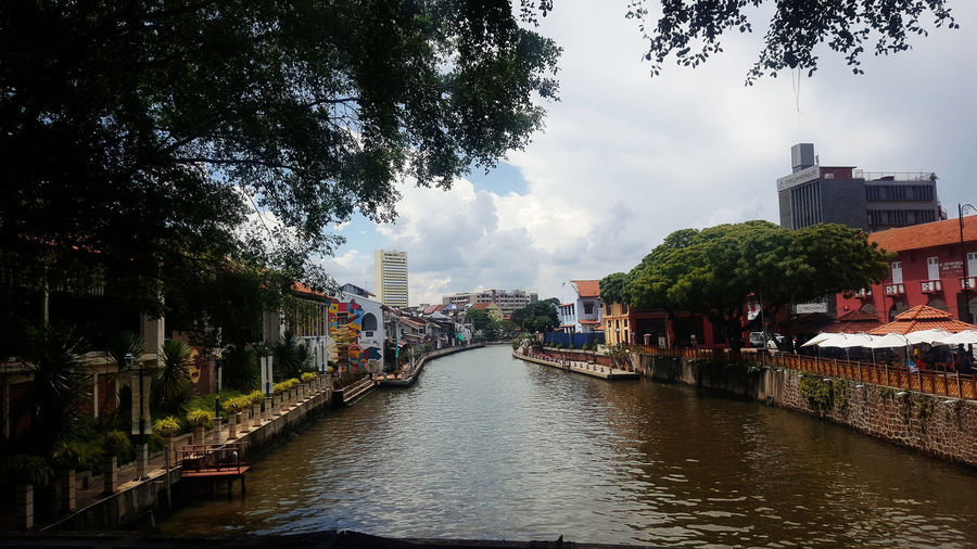 Melaka: The