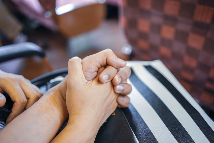 Together Holding Hands Love Emotion Hand Human Body Part Human Hand Pair Togetherness EyeEmNewHere