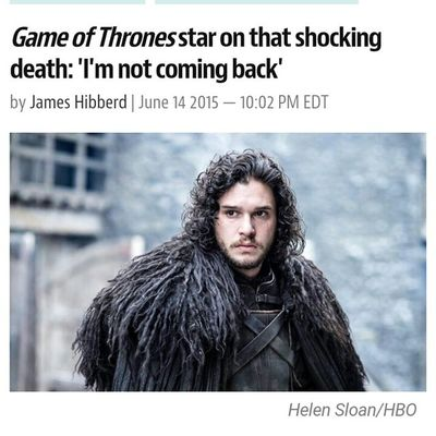 Gameofthrones Finale Johnsnow Favorite Addicted Wholives Whodies A for awesome