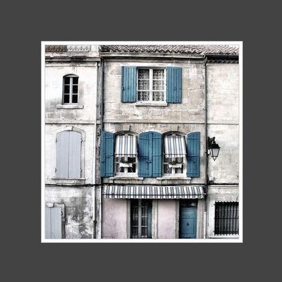 #france #provence #arles #mediterran #mediterranean France Mediterranean  Provence Arles Mediterran