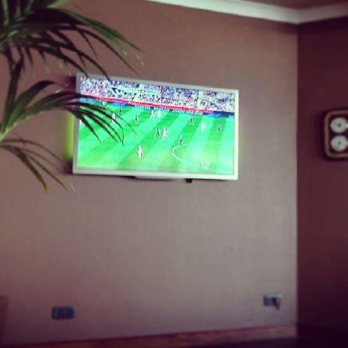 England BarclaysPremierLeague Weekend