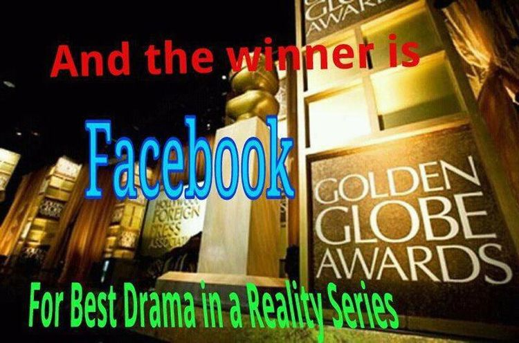 Facebook The Truman Show Life Is A Play, And The World Is The Stage Doubters Into Believers