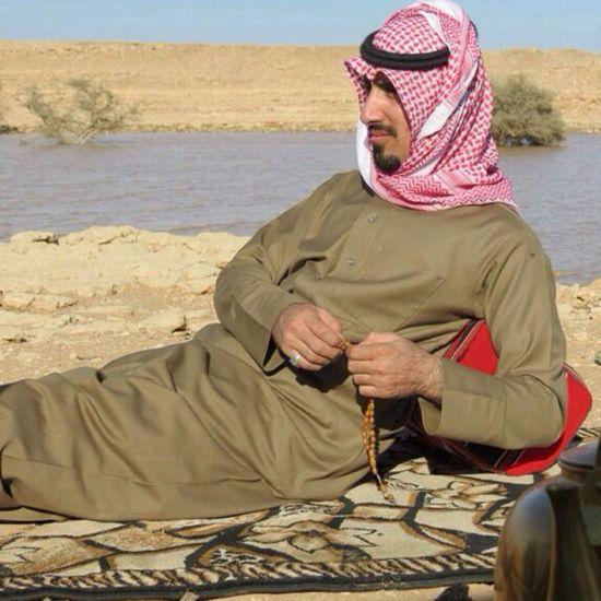 بريدة السعودية  تصويري  تصوير  KSA Portrait Portraits Nature Desert صور