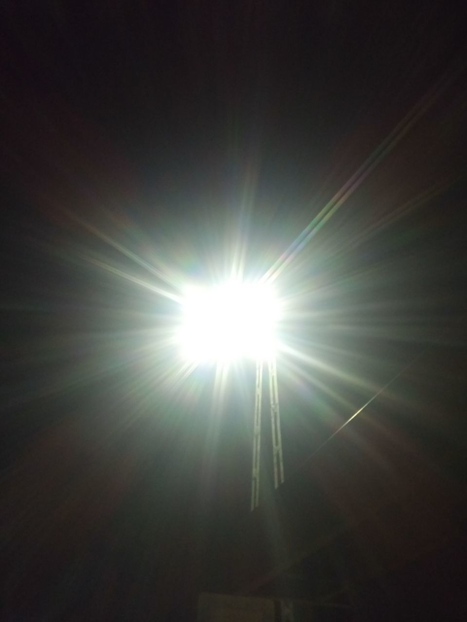 sun, sunbeam, lens flare, sunlight, low angle view, bright, nature, beauty in nature, no people, tranquility, outdoors, scenics, day, sky