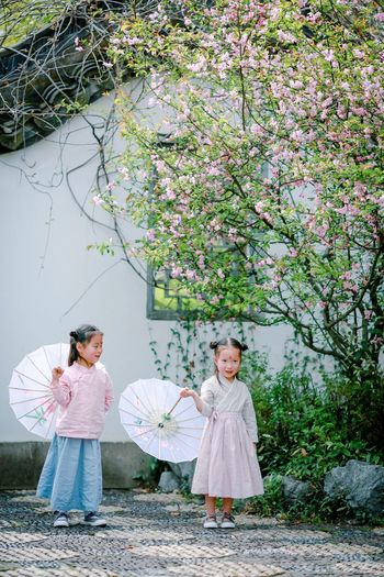 Child Girls Childhood Outdoors People Smiling EyeEm Gallery OpenEdit Popular Photos Young Women Portrait China Beauty