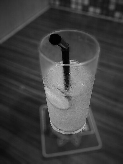 Taking Photos Drinks! After Dinner! Blackandwhite