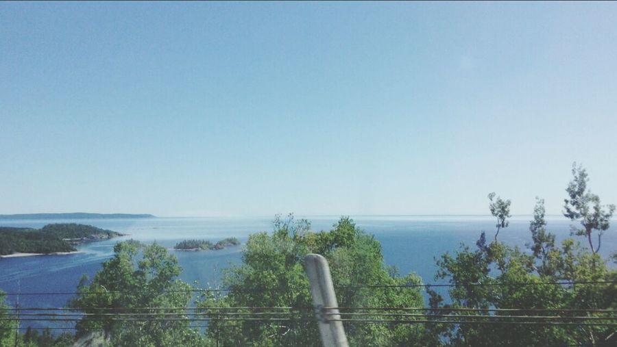 I love Canada in the summer wbu Taking Photos Check This Out Hello World
