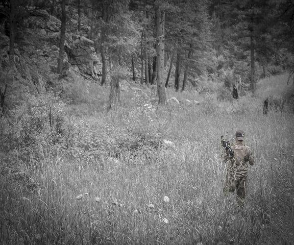 Archers Archery Canonphotography Colorado Hunting Nature Nature Photography Naturelovers Ribo Scout WorldOfHuntingAndFishing Be. Ready.