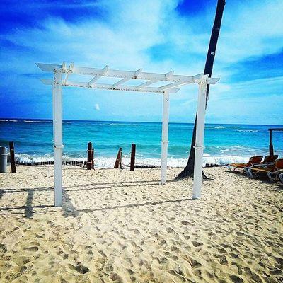 Caribbean Playa Puntacana Vacation