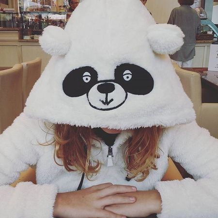 White teddy bear ❤ Teddybear Kidsgrowuptoofast Teddy Bear Fluffy