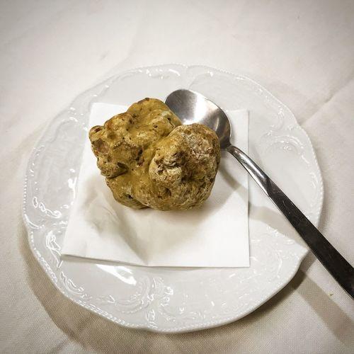 150 grammi di Tartufo Bianco Luxury Soulfood Tartufo Bianco Tartufo White Truffle Truffle EyeEm Selects Food