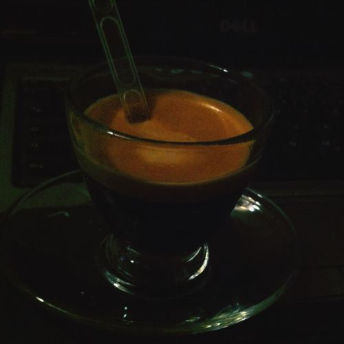 Coffee Enjoying Life Coffee Time Mohammedia Morocco