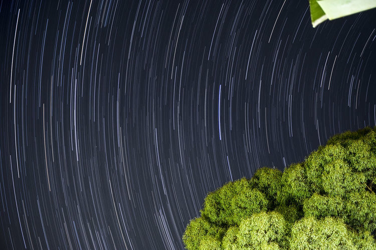 Star Trails Startrails Astrophotography Night A6000 Star Trail Star Long Exposure Stars Sony A6000 Night Photography