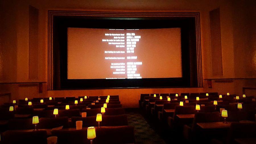 Cinema In Your Life Somusskinosein Juist Cineasten Cineast Ichliebekino Kino Enjoying Life Relaxing Kinomitkellner