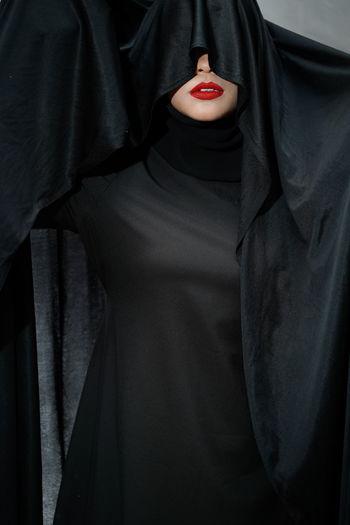 Black desire - women