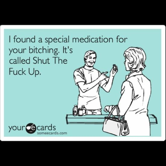 The best  Ecards E Cards Funny Hilarious LOL