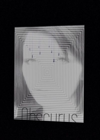 Art Obscurus That's Me Algaria-est Whot's Is Mordern