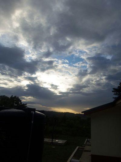 Skyporn WeatherPro: Your Perfect Weather Shot