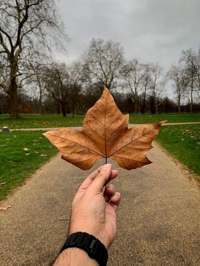 Photo taken in City Of London, United Kingdom