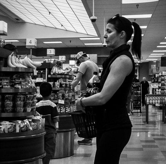 Black & White Black And White Blackandwhite Photography IPhone Photography IPhoneography Streeetphotography Street Street Photography