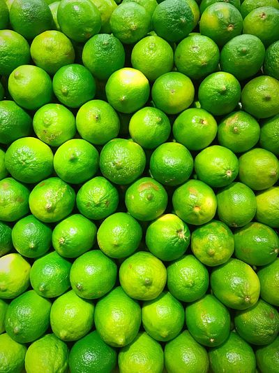 Green Color Backgrounds Full Frame Abundance Repetition Large Group Of Objects Variation Studio Shot Pattern No People Indoors  Healthy Eating Close-up Freshness Day