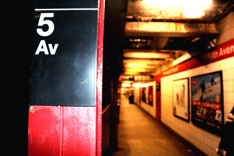 The Best Of New York the place to be Bokeh Train Train Station NYC NYC Photography NYC Subway Subway Subway Station