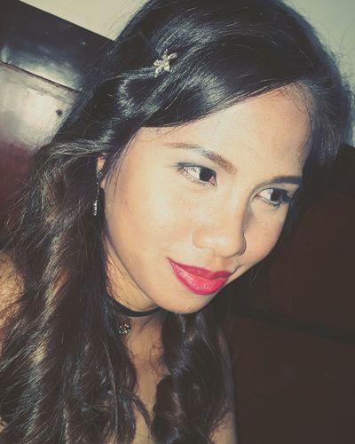 the woman i love 😘 Beautiful Woman first eyeem photo