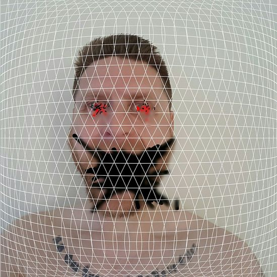 Blindfolded & Gagged! Ashford Kent Bound  Gagged Caged Prisoner Taking Photos Oddbeauty Escaping Androidography Stuff Of Nightmares Makes You Think Effects Weirdography Warped  Red Eye Distorted Reality Unrecognizable Person Deformed Crazy Face Mental Illness Strange Selfie ✌ Abstract Not Strange To Me Shooting My Camera