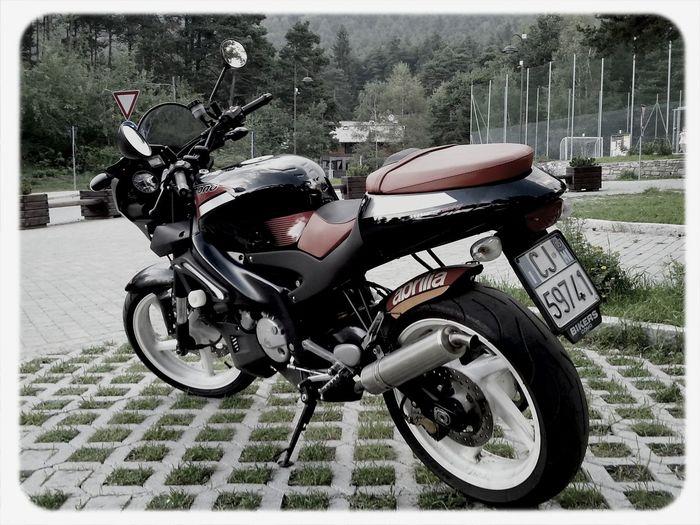 Love♡ Moto!!