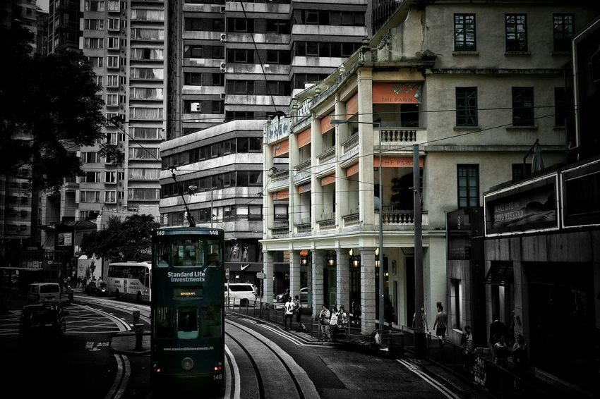 👤:) Hail to the victor in the hundred years of history. (Wan Chai)Blackandwhite B&w Black And White Streetphotography Everybodystreet Canonphotography Canon Eye4photography  EyeEmBestPics EyeEm Best Shots EyeEm Gallery The Week Of Eyeem Taking Photos Hello World Q Conon Eyeemphotography EyeEmbestshots Urban Exploration The Street Photographer - 2016 EyeEm Awards Showcase May Our Best Pics From My Point Of View Urban Spring Fever Things I Like