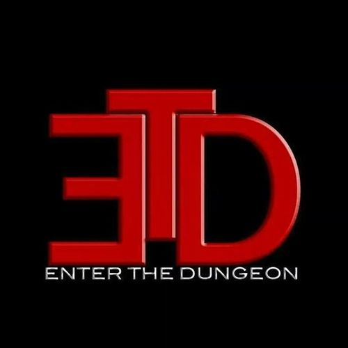 Go follow....you won't be sorry @etdbattleleague!! ETD Battles Rap Battlerap tampa takingover