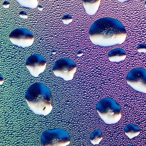 Water drops Lessismore Minimalobsession Minimalistic Artistic Photo Colors Colorful Water Drops Water On Glass Pentax Edited On IOS Drops_perfection Droplet Drops💧 Macro Macro Photography Macro_collection Close-up Close Up Closeup Closeupshot Chilly Waterdrops Watercolor Water Drops