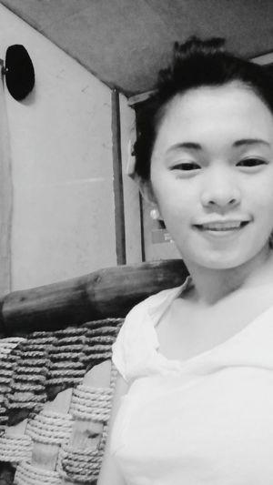 Goodnightphilippines Smile ✌